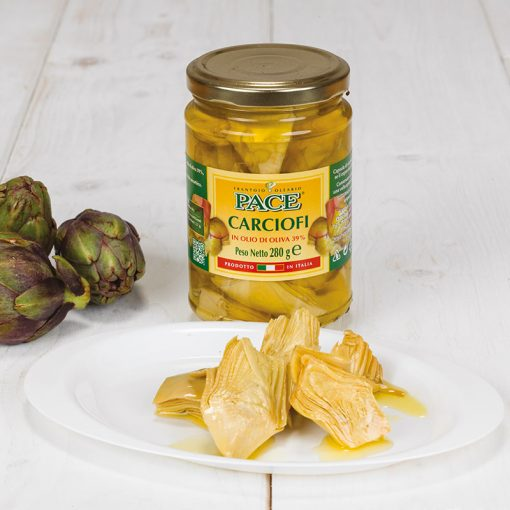 Carciofi-freschi-in-Olio-di-Oliva-2