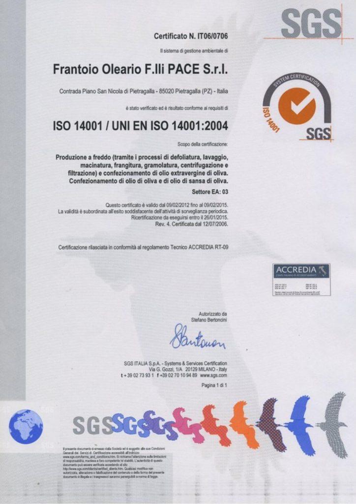 Certificato_Ambiente_web-1