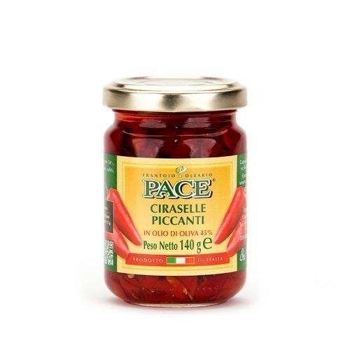 Ciraselle-Piccanti-in-olio-di-oliva-2