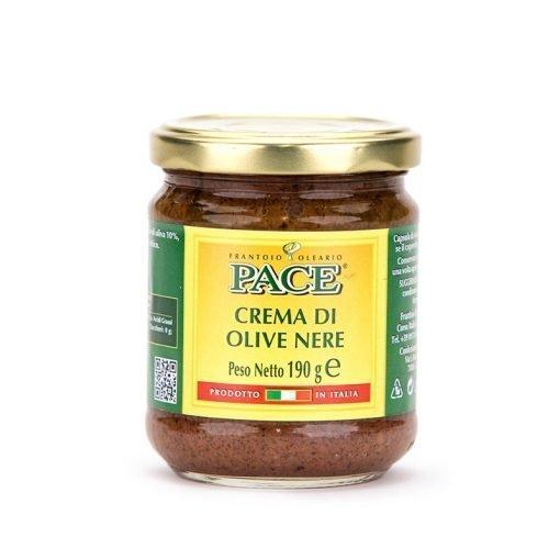 Crema-di-Olive-Nere