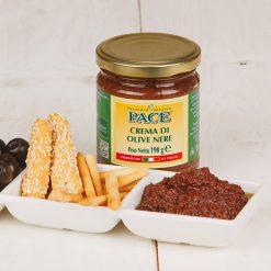 Crema-di-Olive-Nere-2