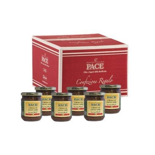 Crema-di-Olive-Nere-Confezione-regalo