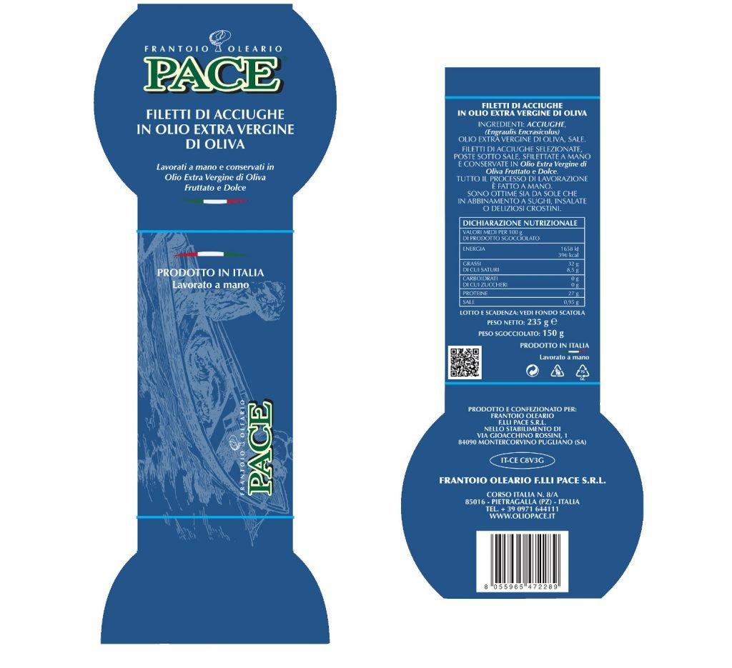 Filetti di alici-etichetta-web