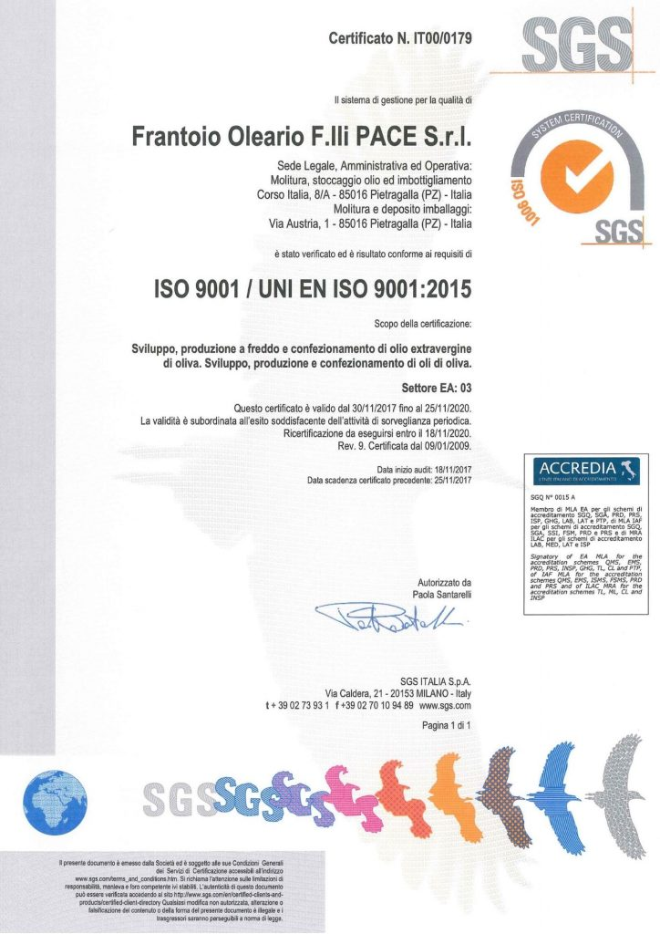 ISO9001_2015_Scad_2020