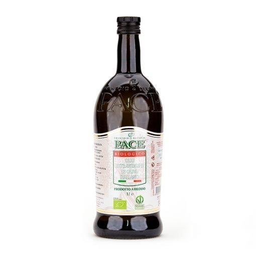 Olio-Extravergine-di-Oliva-Biologico