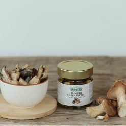 Olio-pace-funghi-ambientate