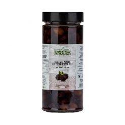 Olio-pace-olive-nere-denocciolate-new