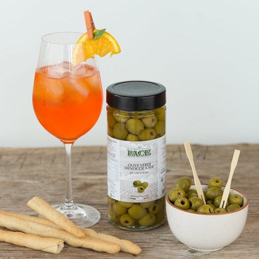 Olio-pace-olive-verdi-ambientate