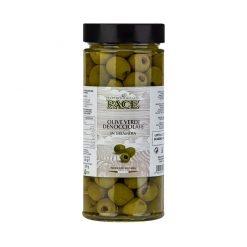 Olio-pace-olive-verdi-new