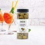 Olive-Verdi-Denocciolate-in-salamoia-2