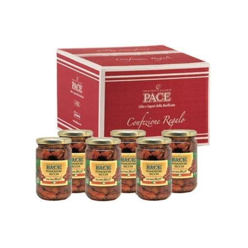 Pomodori-Secchi-Confezione-regalo