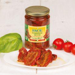 Pomodori-Secchi-in-Olio-di-Oliva-2