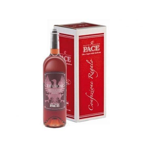 Vino-Rosato-Effusioni-Confezione-regalo-3