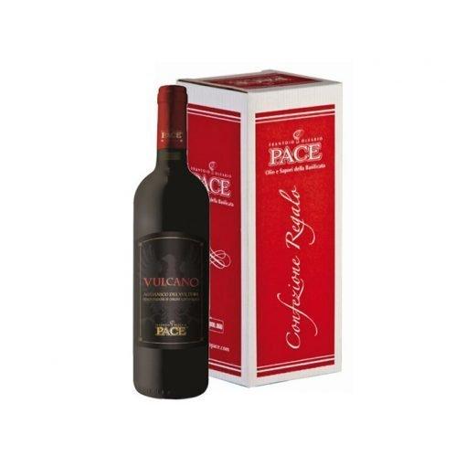 Vino-Rosso-Aglianico-del-Vulture-DOC-confezione-regalo-3