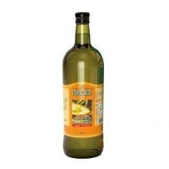bottiglia-olio-pace-olio-di-oliva-gran-cucina