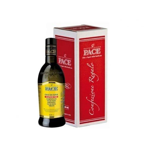confezione-regalo-Olio-di-Oliva-Saporito