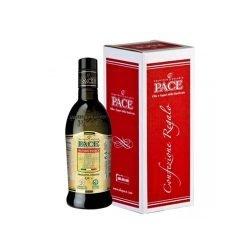 confezione-regalo-Olio-Extravergine-di-Oliva-Fruttato-e-Dolce