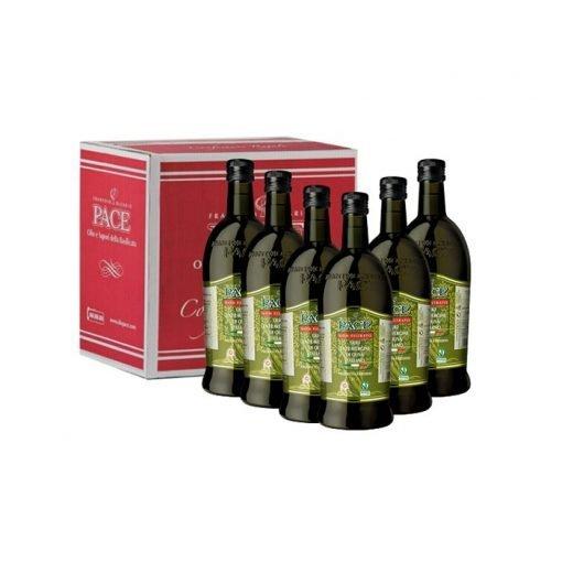 confezione-regalo-Olio-Extravergine-di-Oliva-Non-Filtrato