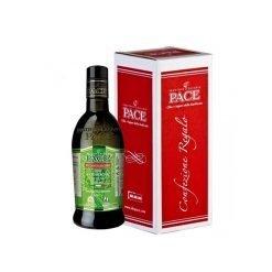 confezione-regalo-Olio-Extravergine-di-Oliva-Piccante-Leggero