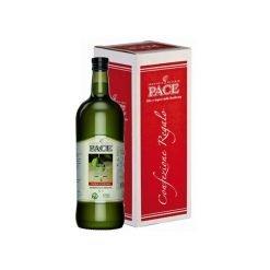 confezioni-regalo-Olio-extra-vergine-di-oliva-Gran-Cucina