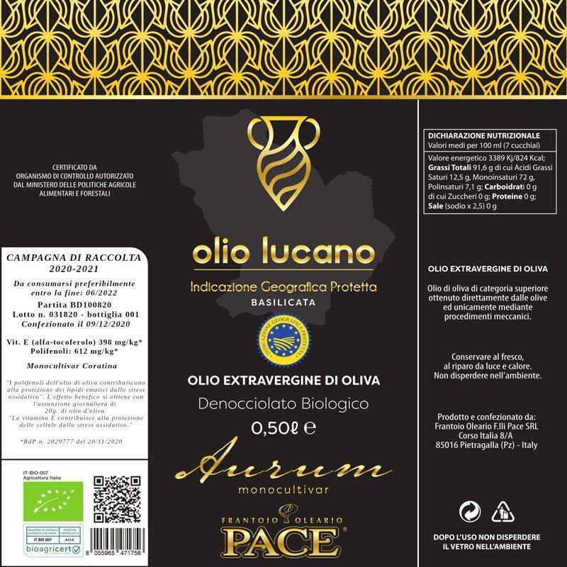 etichetta-Olio-Extravergine-di-Oliva-Biologico-Denocciolato