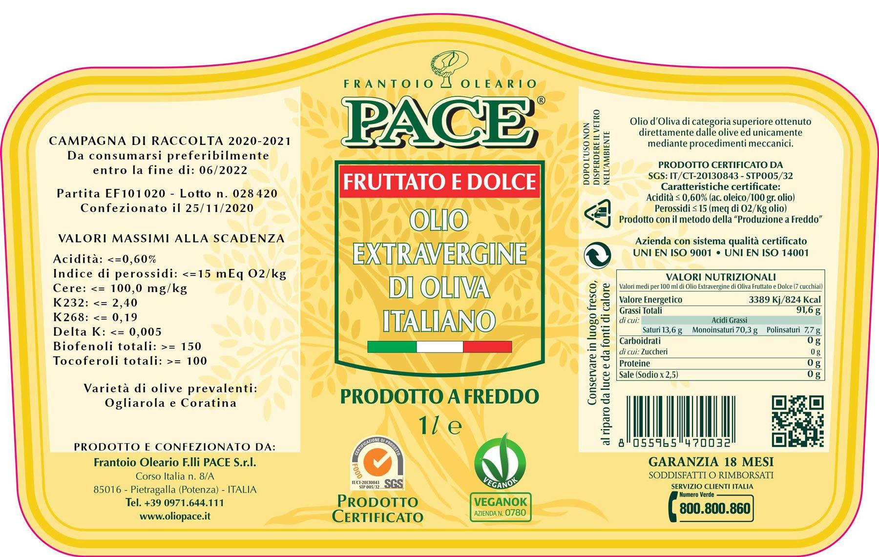 etichetta-base-olio