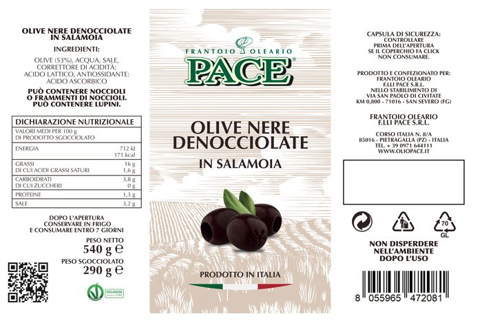 etichetta-olive-nere-denocciolate