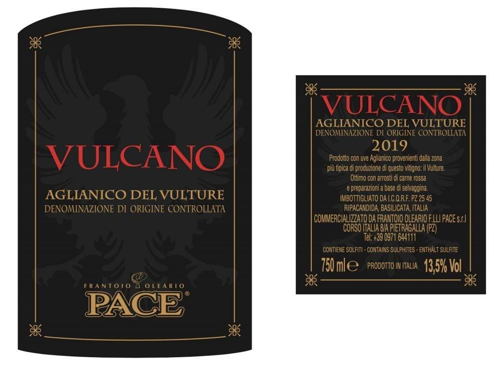 etichetta-vino-aglianico-olio-opace