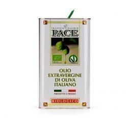 lattina-Olio-Extravergine-di-Oliva-Biologico