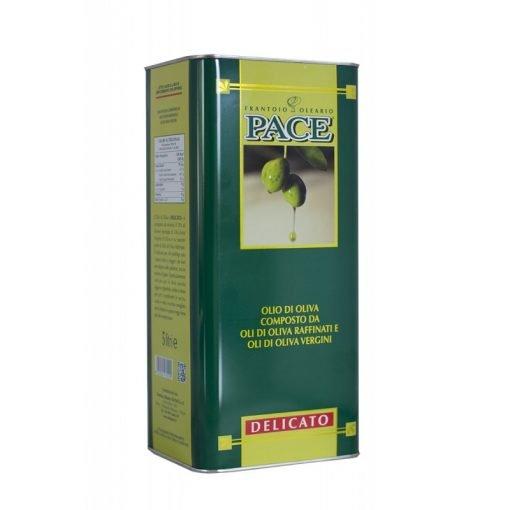 olio-di-oliva-delicato-lattina