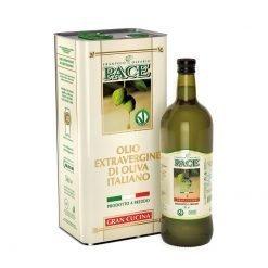 olio-di-oliva-gran-cucina-2