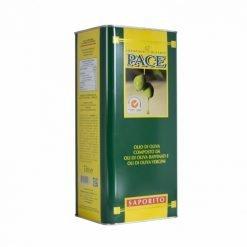 olio-di-oliva-saporito-lattina-5