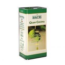 olio-di-oliva-vergina-gran-cucina-lattina