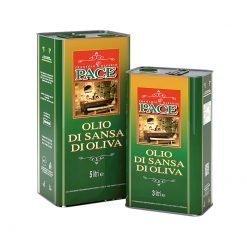 olio-di-sansa-di-oliva-olio-pace