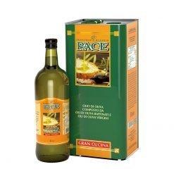 olio-pace-olio-di-oliva-gran-cucina