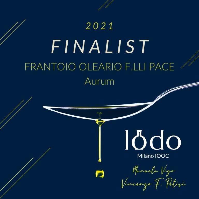 premio-lodo-finalisti-olio-pace