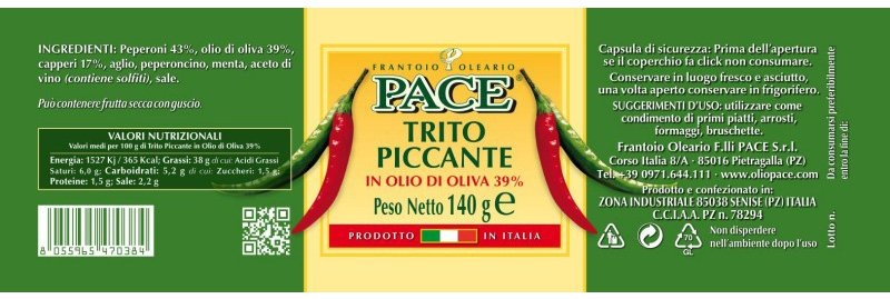 trito-piccante-in-olio-di-oliva