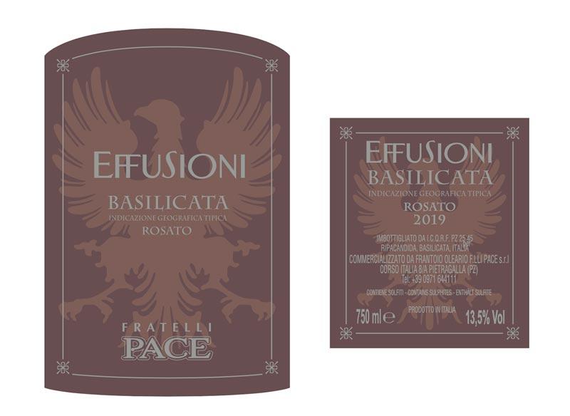vino-rosato-effusioni-etichetta-olio-pace